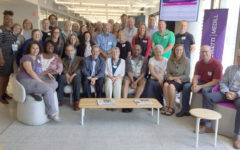 Chicago-area advisers learn from each other at 2017 Teach-In