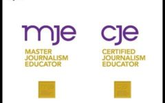Become a Certified or Master Journalism Educator at the 2016 IJEA Fall Conference
