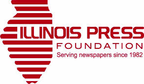 IPF awards Illinois high schools with $25,000 in grants for 2017