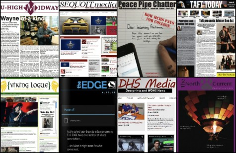 Visit our new gallery of Illinois student publications!