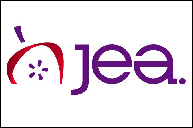 National JEA honors three IJEA members
