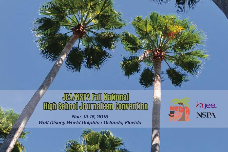 JEA Write-off contests are always one of the highlights of JEA/NSPA Conventions. Next month's Orlando convention will be no exception, so register for the Write-offs before Wednesday's 6 p.m. CST deadline.
