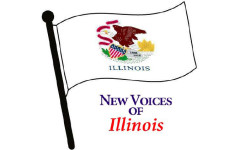 FREE CURRICULUM: Advisers can download, use 'Scholastic Media Law & Ethics in New Voices Illinois' for this fall