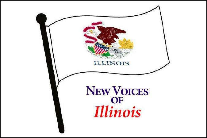 Speech Rights bill heads to Illinois Senate committee