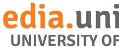 U of I offers new journalism camp focused on multimedia
