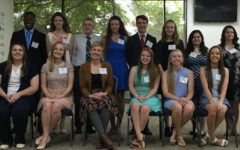 Meet the Winners: IJOYs and All-State Team honored at annual IPF/IJEA Luncheon