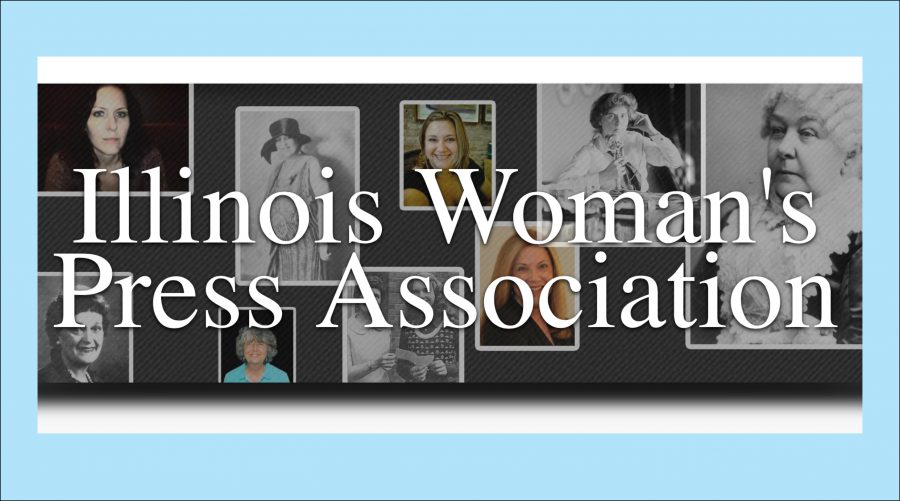 IJEA Blog: Entries are open for the 2017 IWPA Communications Contest