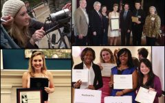 IJEA Blog: The lasting lessons of a high school journalism education
