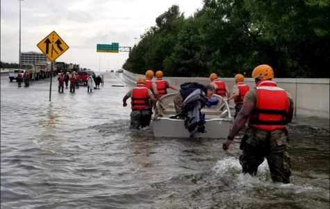 IJEA Blog: Here's how you can help student media programs hit by Hurricane Harvey
