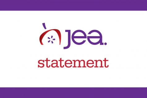 IJEA endorses JEA statement condemning attack on Capitol, reaffirming importance of journalism to protection of democracy